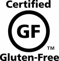 certified20gluten_free-291x300